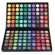 only you Eye Shadow 120 Colours Eyeshadow Eye Shadow Palette Colours Makeup Kit Eye Colour Palette Halloween Makeup Palette