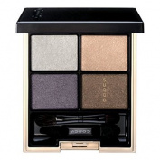 SUQQU Designing Colour Eyes Makeup Eye Shadow 05 AOSHIZUKU Japan