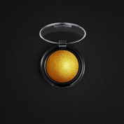 Pat McGrath Eye Blush 5.1cm Gold