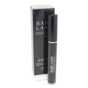 Babe Lash Volumizing Mascara, 5ml - New Generation