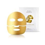 Lots Sale ISA KNOX The Primier Cellenium Golden Therapy Mask Sheet 30pcs Set