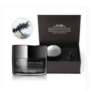 Milky Dress Black Lustre Mask 50ml