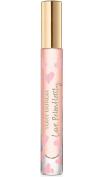 Tory Burch Love Relentlessly Eau de Parfum Rollerball .590ml