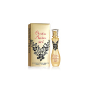 CHRISTINA AGUILERA Glam X, 30ml