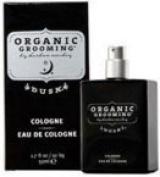 Herban Cowboy Cologne, Dusk - 50ml
