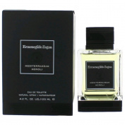 Mediterranean Neroli by Zegna 4.2oz/125ml
