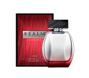 Realm Intense For Men 30ml EDT Spray By Realm