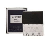 Rogue Man For Men 15ml EDT Spray (Clamshell) By Rihanna