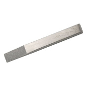 KENCHII Eric Salas Stainless Steel Stripping Stone with Incredible Grip