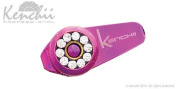 KENCHII KEJS-PINK Jewl Screw in Pink, Fits 14cm Shears and Longer