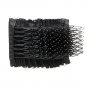 wig combs for making wigs 32 pcs per bag