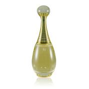 J'ADORE BY CH.DIOR,  Eau De Parfum   SPRAY 100ml !@