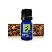 Spark Naturals - Clove Bud 5ml - 100 % Pure Essential Oil - Steam Distilled