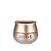 Sooryehan Bichaek Ginseng Cream