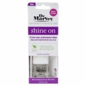 Dr MarVey Shine On, .150ml