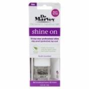 Dr MarVey Shine On, .150ml