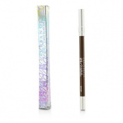 24/7 Glide On Waterproof Eye Pencil - Whiskey, 1.2g0ml