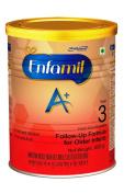 Enfamil A+ Stage 3