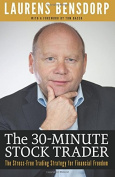 The 30-Minute Stock Trader