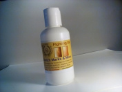 Heel & Sole Foot Softening Renewal Liquid 45ml supports Dead Skin Cell Removal.