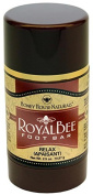 Honey House Naturals Royal Bee Foot Bar, Relax