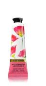 Bath & Body Works Shea Butter Hand Cream Watermelon Lemonade