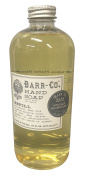 Barr Co Soap Shop Hand and Body Refill