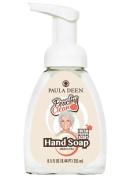 Paula Deen Peachy Clean Natural Hand Soap