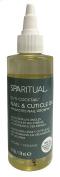 SpaRitual Cuti-Cocktail - Nail & Cuticle Oil - 120ml