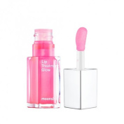 Moonshot Lip Treatment Glow 6.5g