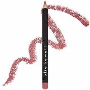 Julie Hewett Los Angeles Bijou Collection Lip Pencil - Hue #004