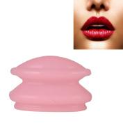 Ochine Lip Plumping Enhancer