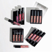 Huda Beauty | Minis Liquid Lipstick Bundle