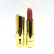 BareMinerals Moxie Lipcolour Lipstick Always Imagine