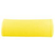 MyMei Soft Hand Cushion Pillow Rest Nail Art Manicure Art Salon