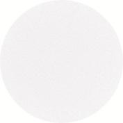 Young Nails Powder, White, 5ml