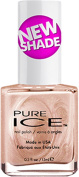 Pure Ice Nail Polish Goldie Locks #1389 (Rose/Gold) 15ml