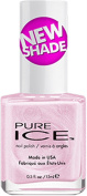 Pure Ice Nail Polish I Got A Confection #1390 (Light Pink) 15ml