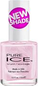 Pure Ice Nail Polish I Got A Confection #1390 (Light Pink) 15ml