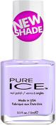 Pure Ice Nail Polish Sweet Serenity #1393 (Lavender) 15ml