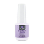 Red Carpet Manicure Nail Treatments - Over Polish Guard - 0.3oz / 9ml