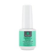 Red Carpet Manicure Nail Treatments - Celebrity Secret - 0.3oz / 9ml