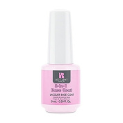Red Carpet Manicure Nail Treatments - 8-in-1 Base Coat - 0.3oz / 9ml