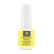 Red Carpet Manicure Nail Treatments - R & R Protein Therapy - 0.3oz / 9ml