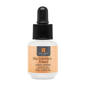 Red Carpet Manicure Nail Treatments - The Cute-Icle's Friend - 0.3oz / 9ml
