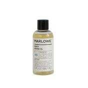 Marlowe. No. 143 Men's Beard Oil 90ml