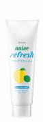 Naive Kraice Makeup Cleansing Foam, Refresh