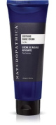 Naturopathica Soothing Shave Cream 150ml