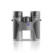 ZEISS 524204 9907 10 x 42mm TERRA ED Binoculars