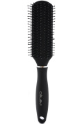 Celavi Soft Touch Handle Hair Brush Styling Brush